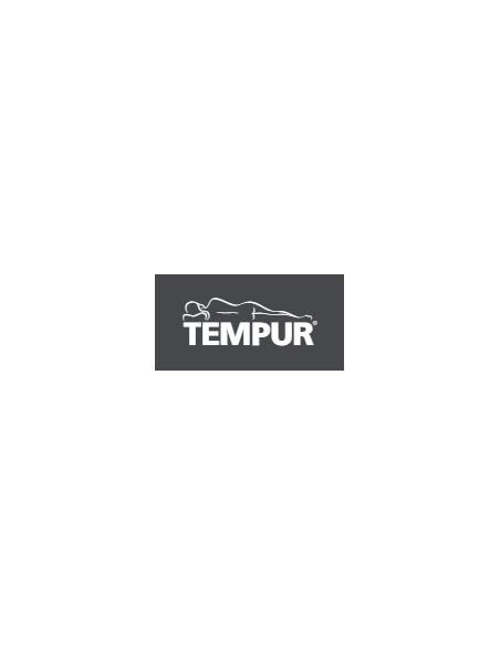 Tempur 2